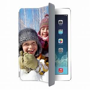Ipad Hülle Selber Gestalten : ipad mini smart cover case selbst gestalten mit foto ~ Watch28wear.com Haus und Dekorationen