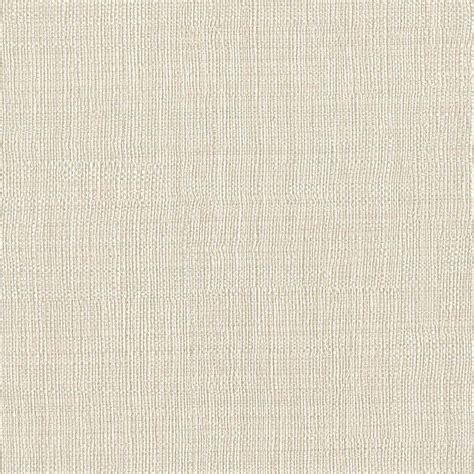 Ideas For Kitchen Window Treatments - brewster taupe linen texture wallpaper 3097 48 the home