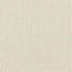 Brewster Taupe Linen Texture Wallpaper-3097-48 - The Home