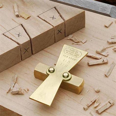 dizzy plans woodworking workshop craftsupplies