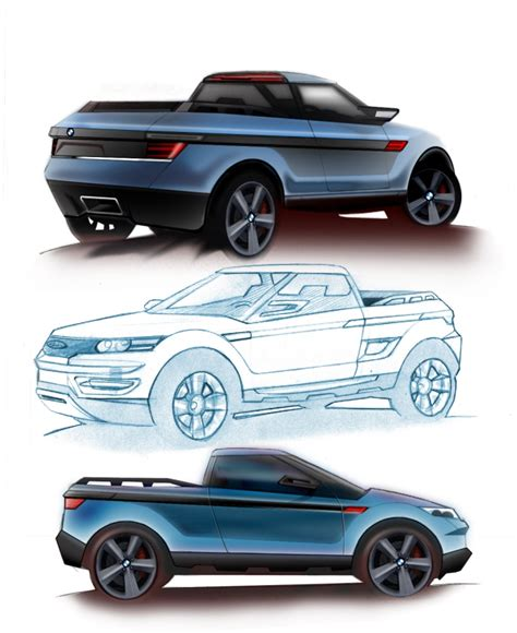 sal 243 n de buenos aires 2015 renault fluence gt2 autoblog uruguay autoblog uy sketches by sebastian pablo salanova at coroflot