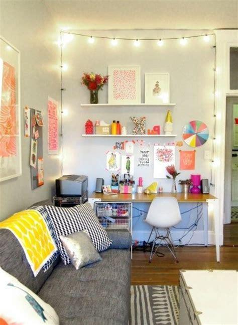 am駭ager une chambre d ado décorer une chambre ado fille 112927 gt gt emihem com la meilleure conception d 39 inspiration pour votre maison et votre ameublement
