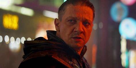 Trailer Vingadores Ultimato Confirma Jeremy Renner