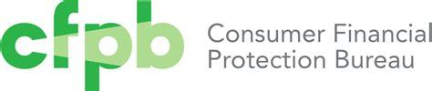 us consumer protection bureau fichier cfpb logo svg wikipédia