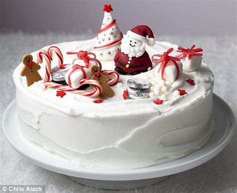 iced cake ideas marzipan christmas cake designs happy holidays