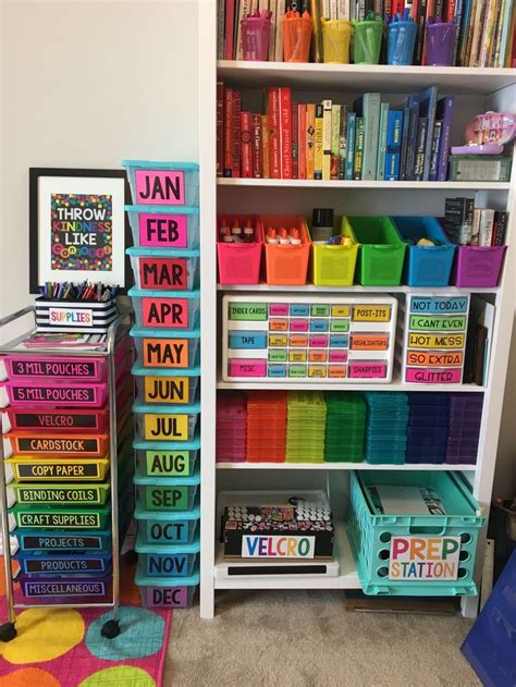 classroom decorating ideas images  pinterest