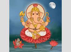 2018 Sankashti Chaturthi dates with Moonrise timings for
