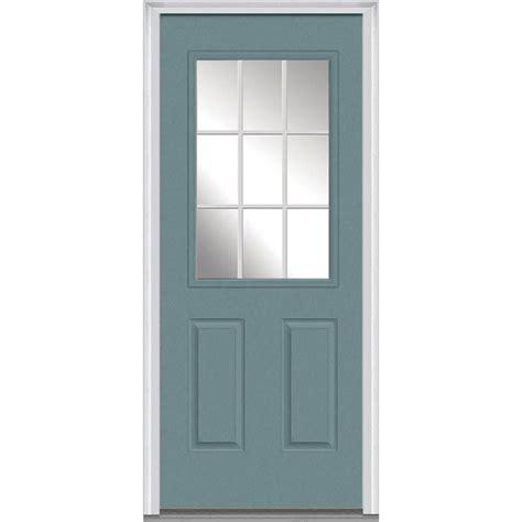 30 x 80 exterior door with window 30 x 80 exterior door with window melco hung window