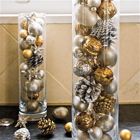 easy christmas decorations diy ideas and tutorials