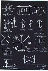 Symbole Mythologie Nordique : pingl par benjamin mantrand sur symboles langues symboles nordiques symboles celtiques et ~ Melissatoandfro.com Idées de Décoration