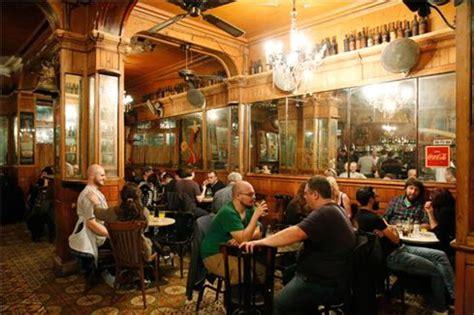 Bar Barcelona by 10 Bares Tradicionales De Barcelona