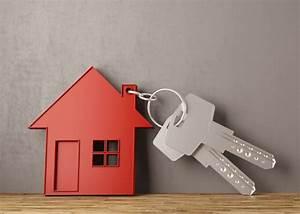 Eigentum Kaufen Ohne Eigenkapital : finanzierung bis 130 cs finanz brokerservice ~ Michelbontemps.com Haus und Dekorationen