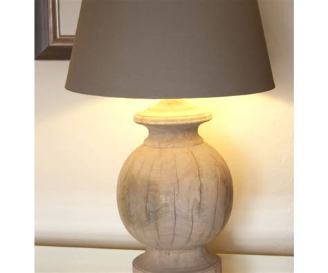 Tall Table Lamps Contemporary In Soulful Ceiling Fans In