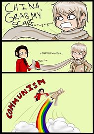Best Hetalia Memes Ideas And Images On Bing Find What Youll Love