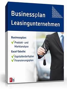 Steuerliche Vorteile Ehe : businessplan leasingunternehmen muster zum download ~ Lizthompson.info Haus und Dekorationen