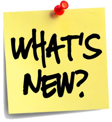 What's New In Review Grantsnihgov