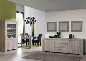 Séparateur De Pièce Ikea : meuble sparateur de pice ikea cool meuble separateur de ~ Dailycaller-alerts.com Idées de Décoration
