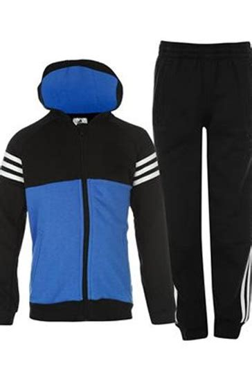Bulk Athletic Wear Apparel Manufacturer in USA and Australia