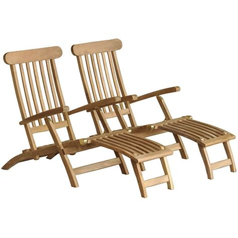 dessus de chaises dessus de chaise en bois 28 images chaise bois dessus