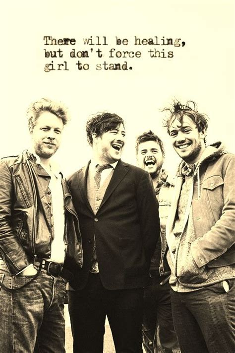 mumford and sons johannesburg lyrics how how the heck do their lyrics fill the holes in my