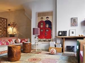 interior design home decor style interior design in amsterdam apartment interior design files