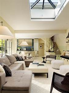 80 ideas for contemporary living room designs With photos de modern living room