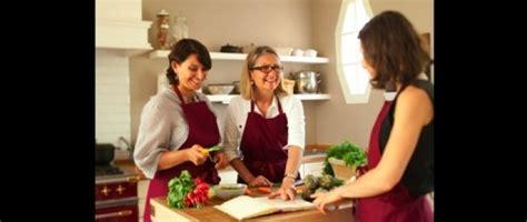 cours de cuisine versailles versailles la cuisine de le webzine des