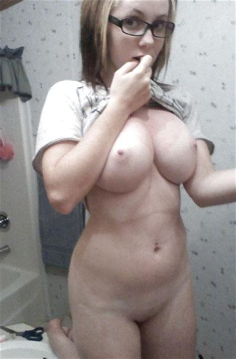 hassliche nackte frauen anal sex