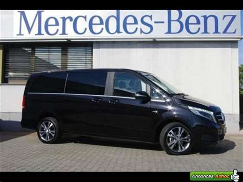 si鑒e auto class plus mercedes classe v auto service luxury chauffeur car rental palermo