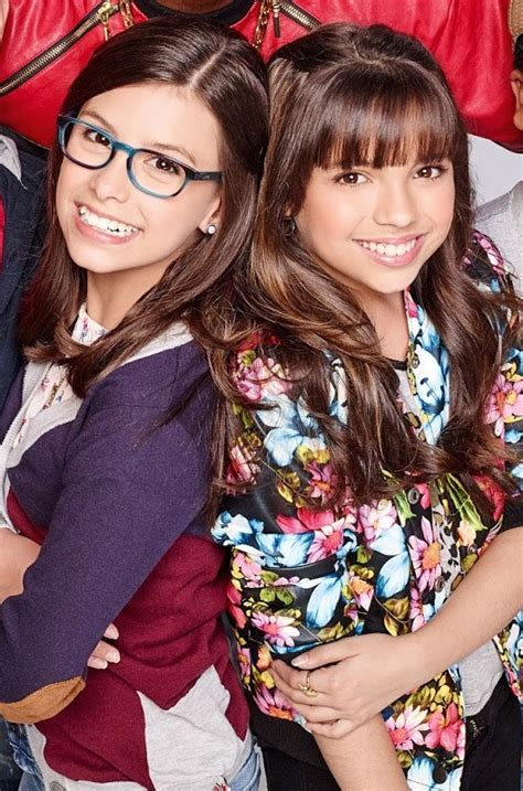 image friendshipjpeg game shakers wiki fandom