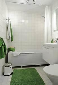35, Stylish, Small, Bathroom, Design, Ideas