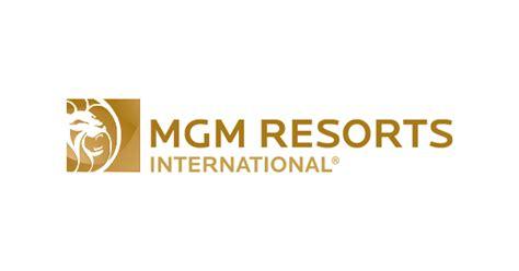 workday  mgm resorts international