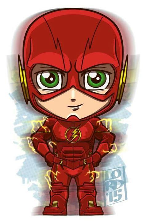 flash barry allen  lord mesa art arrow  flash