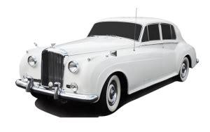 Classic Car Limo Service by Dallas Vintage Classic Car Rental Services Transportation