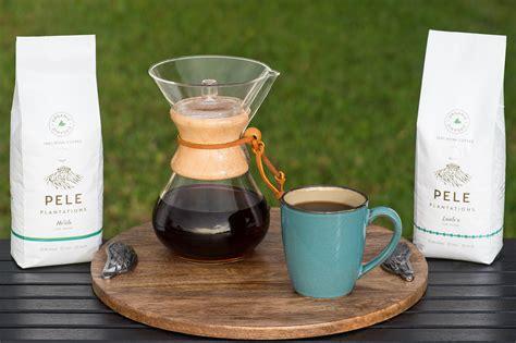 1000 x 250 jpeg 164 кб. Pele Plantations Offers Private Kona Coffee Farm Tours   Big Island Now