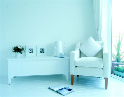 decorating  white gorgeous white interior design
