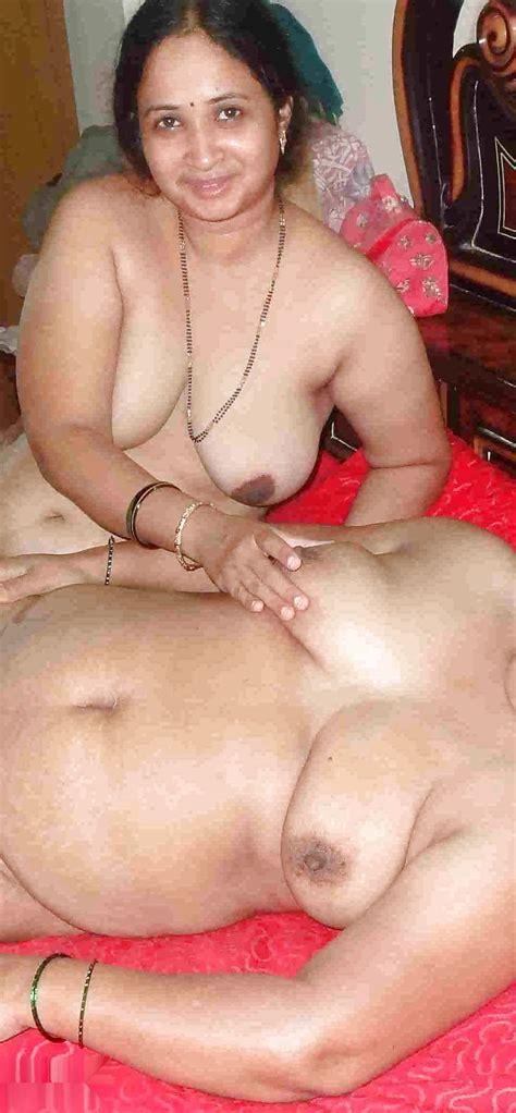 Tamil Randi Vela Indian Desi Porn Set 41 16 Pics Xhamster