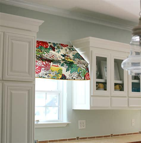 41231 fixer kitchen paint colors fresh fixer kitchen paint colors home decor ideas