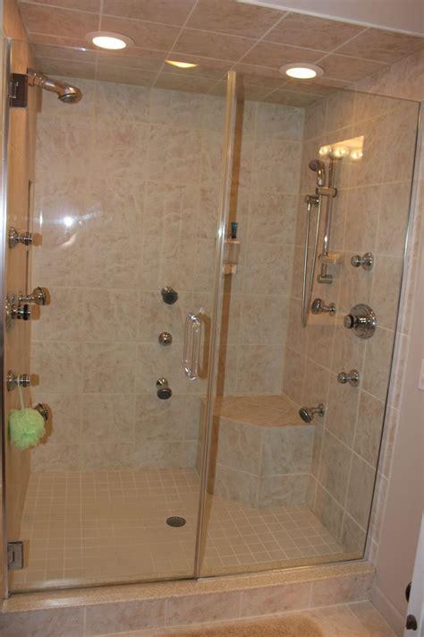kitchen shower ideas 82 best images about kitchen bath remodeling ideas on