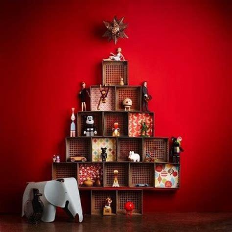 193 rboles de navidad originales para tu hogar moove magazine