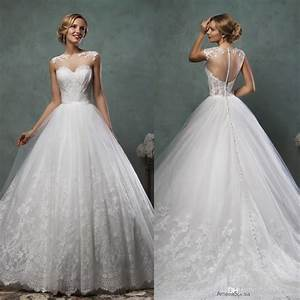 Wedding dress alterations cost 2016 wedding dress for Average wedding dress cost 2016