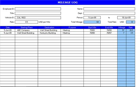 truck driver log book excel template charlotte clergy