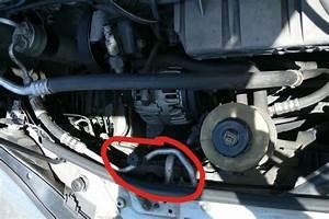 Compresseur Clim Scenic 2 : d pose radiateur scenic 1 phase 2 1 6l 16v auto titre ~ Gottalentnigeria.com Avis de Voitures