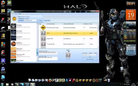 Xbox 360 Tutorial Sbloccare Obbiettivi Con Profile Editor Mr Belluz Youtube