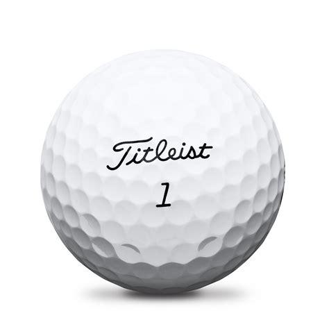 Titleist Pro V1 Golfbälle 12 Stück 2017  Online Golf