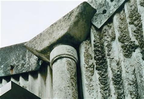 find asbestos asbestos cement