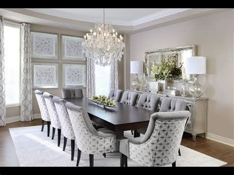 dining room makeover kimmberly capone interior design