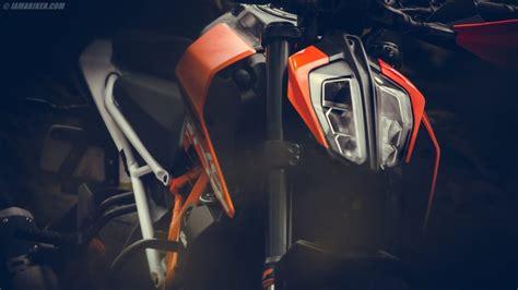iamabiker motorcycling media  lifestyle portal