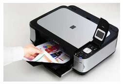 The following issue is solved in this driver: Canon MP560 Printer Driver Download