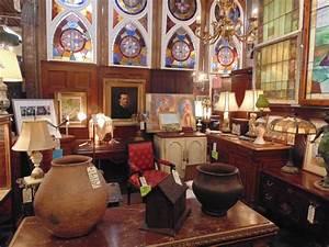 Antique Furniture Stores Antique Furniture